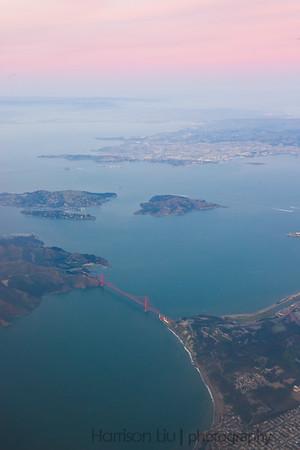 2011 San Francisco
