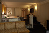 our suite at Venetian