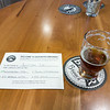 First brewery stop of the trip- Deschutes Brewery Tour.