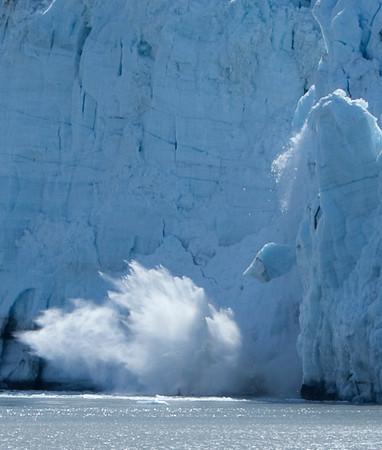 Alaska 2011