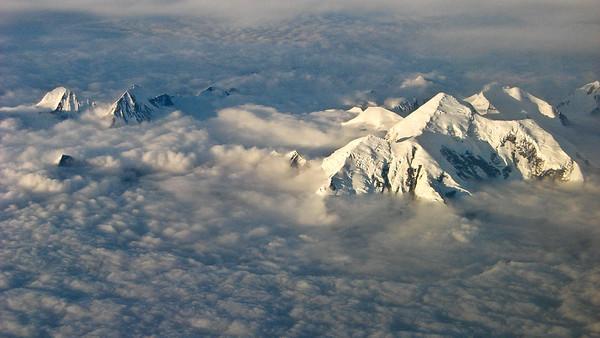 Alaska - Juneau