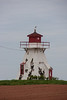 Malpeque Outer Range Front Light