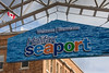 Halifax Seaport