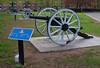 Royal Artillery Park