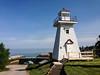 Hampton Lighthouse