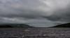 St Anne's Harbour