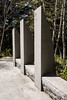 Swissair 111 Memorial, Bayswater