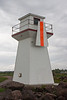 Summerside Outer Range Front Light