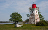 Victoria Seaport Light