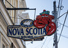 Lobster town - Nova Scotia Store