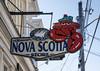 Lobster town - Nova Scotia Store