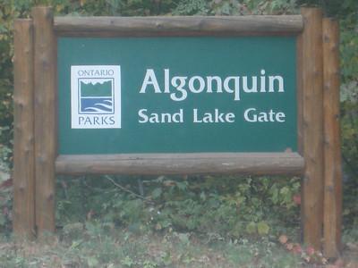 algonquin_park_gate