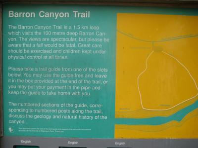 barron_canyon_sign