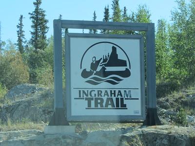 ingraham_trail