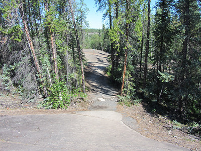 trail_10