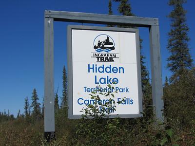 hidden_lakes_sign