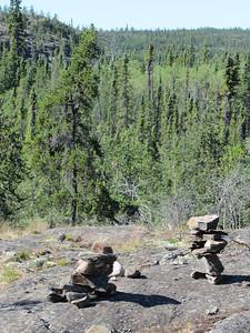 trail_08