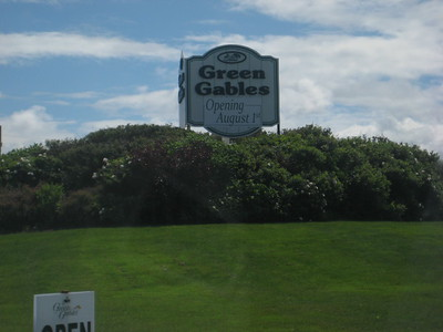 green_gables_sign