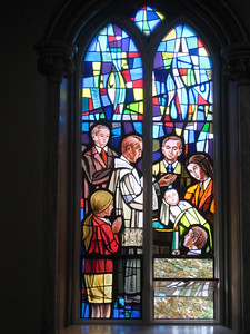stained_glass_3