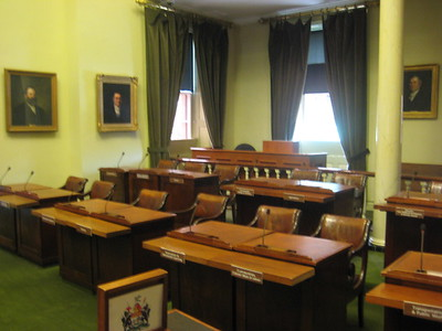 old_parliment_8