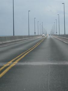 conferation_bridge_15