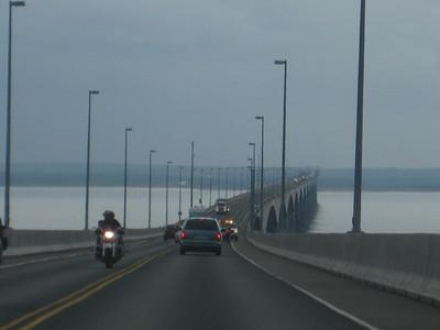 conferation_bridge_08
