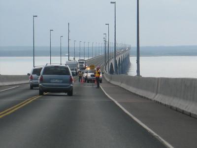 conferation_bridge_09