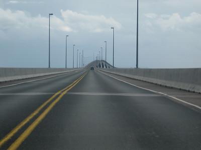 conferation_bridge_05