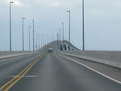 conferation_bridge_06
