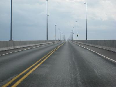 conferation_bridge_14