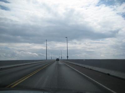 conferation_bridge_01