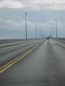 conferation_bridge_03