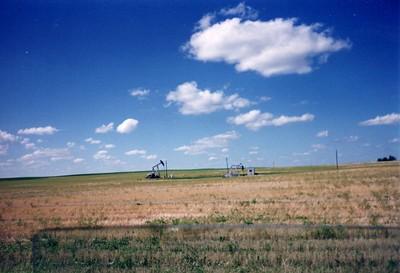 oil_wells