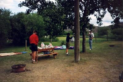 camp_ground