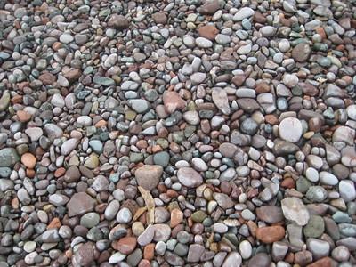 beach_rocks_1