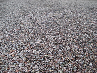 beach_rocks_3