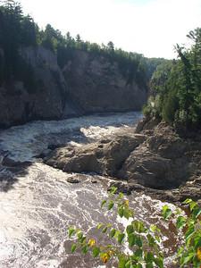 river_gorge_40