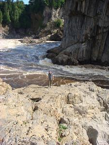 casey_river_gorge_2