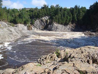 river_gorge_46