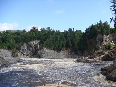 river_gorge_51