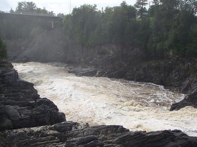 river_gorge_39