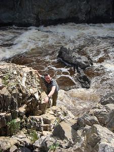 casey_river_gorge_5