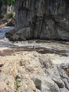 casey_river_gorge_3