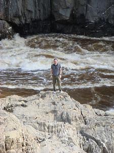 casey_river_gorge_4