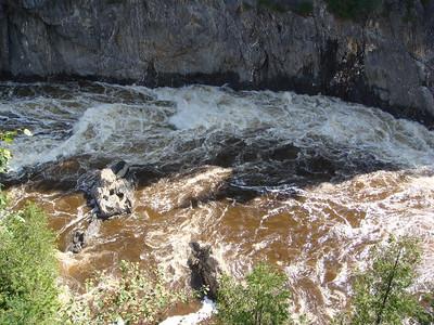 river_gorge_43