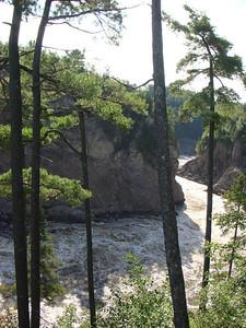 river_gorge_45