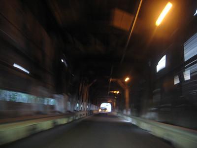 covered_bridge_17