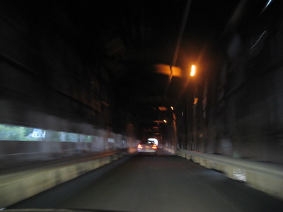 covered_bridge_16