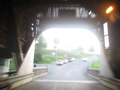 covered_bridge_18