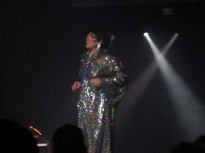 drag_queen_09